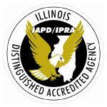 Illinois Distinguished Agency