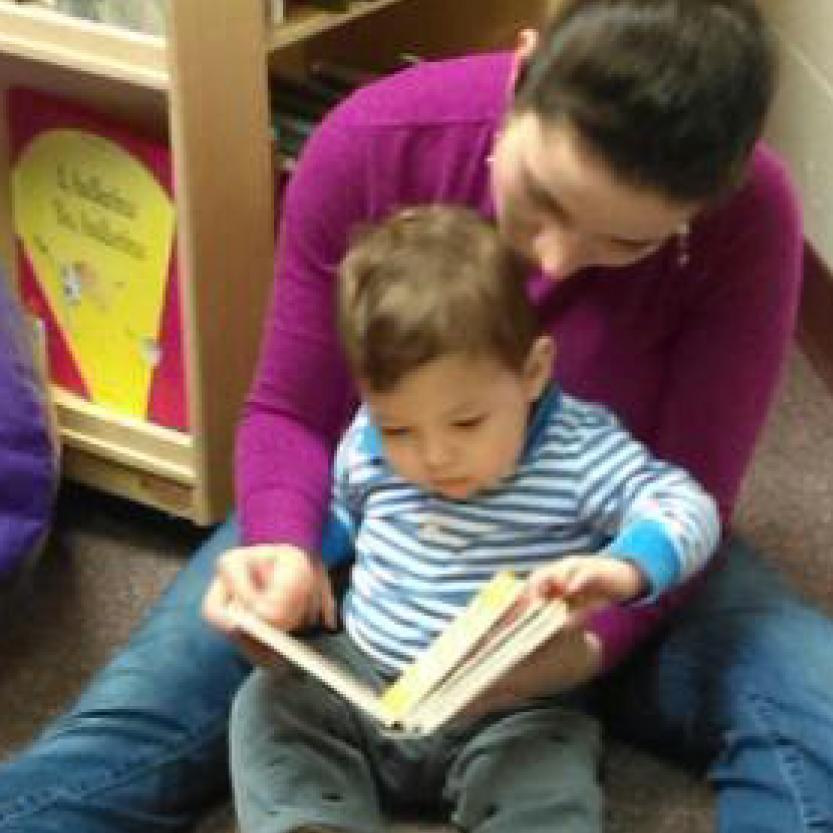 Little Learners