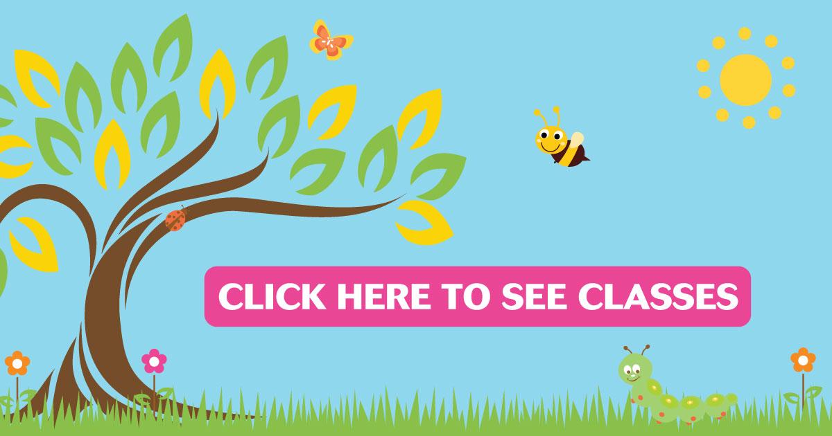 Click for Preschool Classes